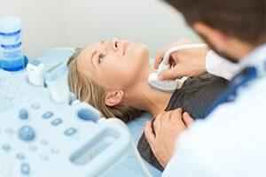 healthythyroid